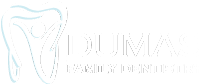Dumas Family Dentistry - New Orleans Dentist